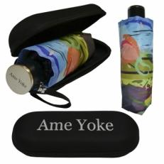Мини-зонт Ame Yoke M-53-5S-4