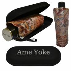 Мини-зонт Ame Yoke M-53-5S-6