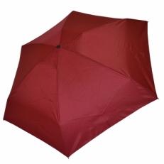 Суперлегкий зонт M-52-5S-5 бодовый