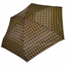 Мини-зонт M-54-5SCH-9 клетка