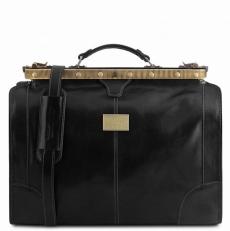 MADRID - Дорожная сумка-саквояж