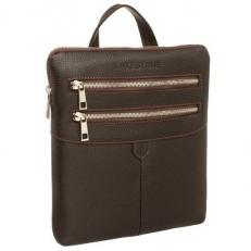 Мужская сумка из кожи Mariston