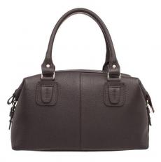 Женская сумка Marsh коричневая