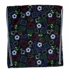 Мешок для обуви Soccer 336941