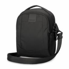 Мужская тканевая сумка Metrosafe LS 100 черная