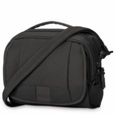 Мужская сумка Metrosafe LS 140 черная