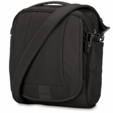 Мужская сумка Metrosafe LS 200 черная