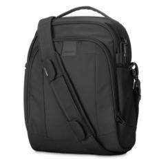 Мужская сумка Metrosafe LS 250 черная