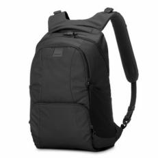 Рюкзак с защитой от краж Metrosafe LS 450 черный