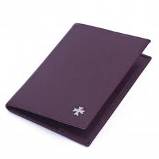 Женская обложка Narvin 9155 N.Polo Blackberry