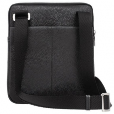 Мужская сумка планшет Mowcroft фото-2