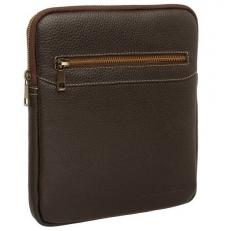 Кожаный планшет сумка Mowcroft