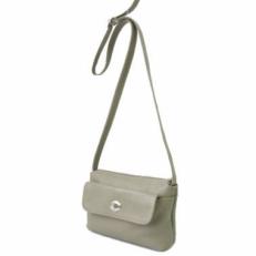 Маленькая женская сумочка 3505