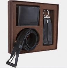Подарочный набор NP005 черный