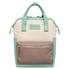 Cумка рюкзак женская Neish