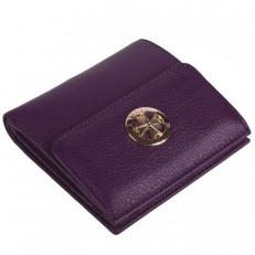 Женский кошелек 9566 N.Polo Violet