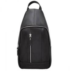 Рюкзак на одно плечо Nibley