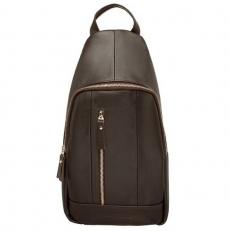 Рюкзак через плечо Nibley
