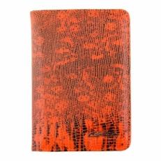 Обложка Giorgio Ferretti 00019-A479 оранжевая