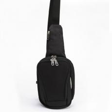 Рюкзак на одно плечо 63101