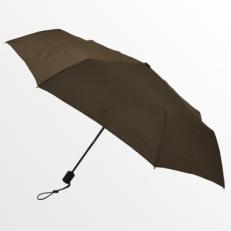 "Женский зонт Ame Yoke ""Шоколад"""
