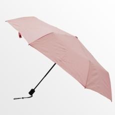 "Женский зонт Ame Yoke ""Розовый"""