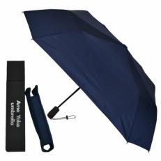 Зонт мужской ОК60-b-2 квадратный