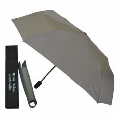 Зонт мужской ОК60-b-3 квадратный