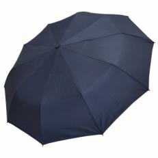 Зонт мужской ОК60-hb-2 синий