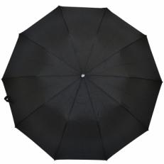 Зонт мужской Ok-61HB-1 фото-2