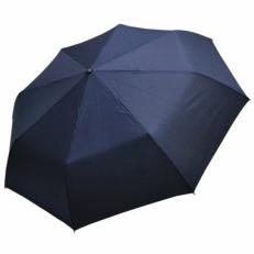 Зонт семейный ОК65-b синий
