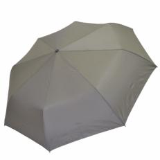 Зонт семейный ОК65-b серый