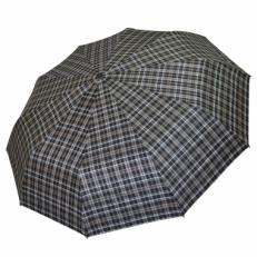 Большой мужской зонт Ok-70-10CH-2