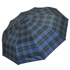 Зонт мужской автомат Ok-70-10CH-8
