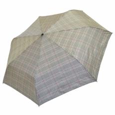 Зонт складной Ame Yoke Ok-55CH-1