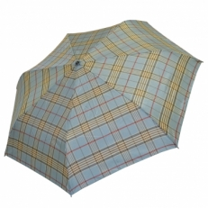 Зонт складной Ame Yoke Ok-55CH-2