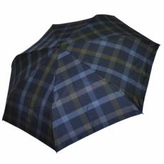 Зонт складной Ame Yoke Ok-55CH-3