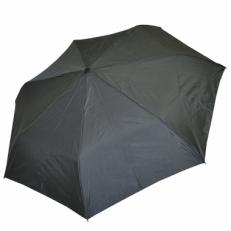 Зонт складной Ame Yoke Ok-55CH-4