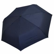 Зонт Ame Yoke Ok-55P-2 синий