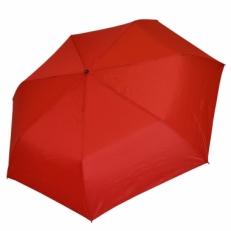 Зонт Ame Yoke Ok-55P-4 красный