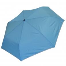 Маленький зонт Ok-55PE-1