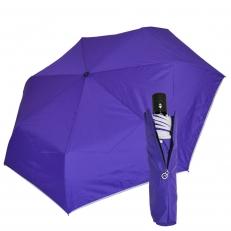 Маленький зонт Ok-55PE-2