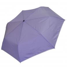 Маленький зонт Ok-55PE-3