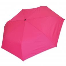 Розовый зонт Ok-55PE-4