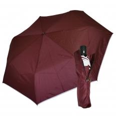Маленький зонт Ok-55PE-5