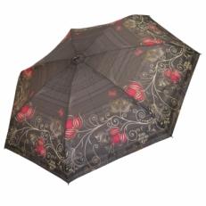 """Маленький зонт Ame Yoke """"Аленький цветочек"""""""