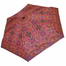 "Мини зонт Ame Yoke ""Орнамент"""