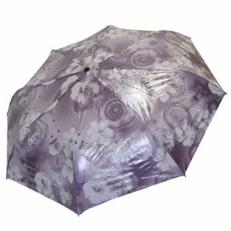 Зонт женский Ame Yoke сиреневый