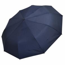 Зонт мужской синий OK-58-10B-2