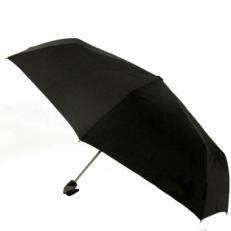 Зонт мужской Ok-58B-1 черный